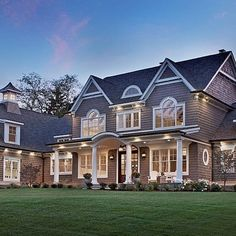 41 best luxury homes images in 2019 richmond american homes rh pinterest com
