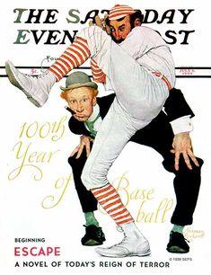 sports art images   baseball art sports illustrations