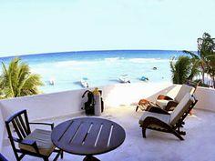 hotel playa palms, hoteles economicos playa del carmen