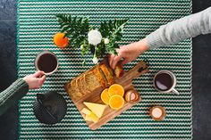 Beige-vihreä Kyyhky-matto sopii vaikka piknikille Straw Bag, Beige, Ash Beige