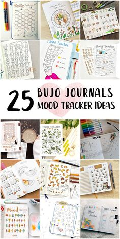 Cleaning Bullet Journal Mood Tracker Planner For School - Work Bullet Journal #bulletjournalmonthlyspreads #bulletjournals #bulletjournalpremade Bullet Journal Premade, Bullet Journal Mood Tracker Ideas, Over The Moon, Piece Of Cakes, Healthier You, Do You Remember, Pictogram, Understanding Yourself, Your Best Friend