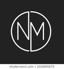 Nm Logo Google Search Cartao De Visita Fontes Para Logo Logomarca