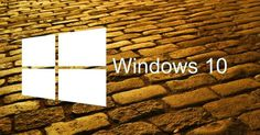 Cómo activar Windows Defender en cualquier versión de Windows 10