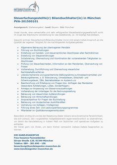 http://www.kanzlei-job.de/files/Steuerfachangestellte(r)%20Bilanzbuchhalter(in)_M%C3%BCnchen-001.jpg