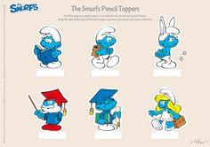.http://bluebuddies.com/ubb/ultimatebb.php/topic/1/3080/3.html