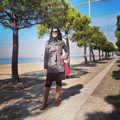 Οικονομία στο φαγητό: Ένας πλήρης οδηγός - Η Κόκκινη Καμέλια Canada Goose Jackets, Winter Jackets, Fashion, Winter Coats, Moda, Winter Vest Outfits, Fashion Styles, Fashion Illustrations