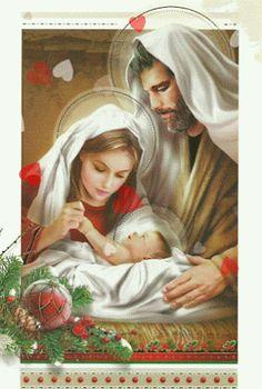 Blog :: www.vitamonasticapassionista.com