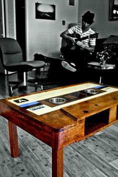 17 Best Images About Tapes Coffee | Cassette Tape, Coffee And Coffee Tables