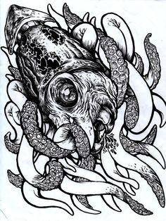 Muy buenas les traigo un nuevo Post , espero les guste! Macarthur Macarthur es un artista inglés, con un muy particular estilo de dibujo .. Pareciera...