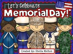 memorial day events katy texas