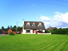 Ballinorrig West, Tralee, Co. Kerry - photos of house for sale