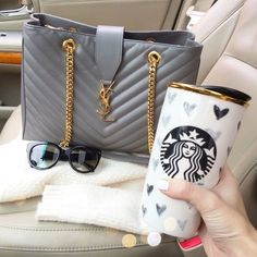 ysl designer bags - Shopping - Bags - YSL on Pinterest | Clutches, Yves Saint Laurent ...