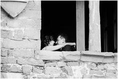 Chiara e Giulio – Buggiano Castello » Laura Malucchi