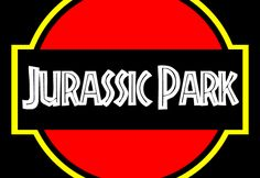 24 Famous Fonts You Can Download for Free. http://www.fontspace.com/filmfonts/jurassic-park