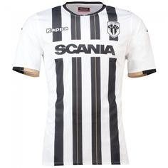 Camisetas Oficiales de Fútbol de marcas variadas como adidas 798d3ba2efa1e