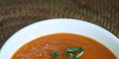 15 Back-to-School Crockpot Recipes