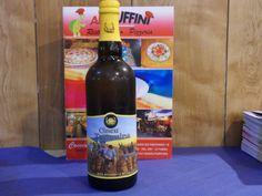 Birra Artigianale IRIAS - Produzione Siciliana
