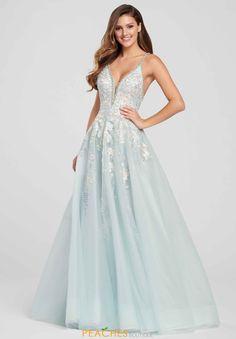 1d88f010c15 Ellie Wilde Dress EW119010. Prom Dresses ...