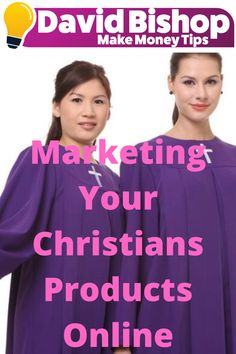 Online selling can be both profitable and rewarding. This time we'll talk about selling Christian products online. It is interesting to know that selling Christian products have passive and at times huge money-making potential.   And now that I have your attention, please read on below as we uncover where to begin, what the market research is saying, and the niche to focus on, up to the platforms you can explore. Website Promotion, Create Awareness, Building A Website, How Many People, Good Customer Service, Market Research, Christian Gifts, Selling Online, To Focus