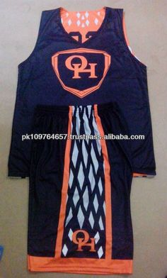 b03c80fd125 Polyester Dry/fit,Dazzle Sublimated non sublimated tackle twill customized  cheep uniform
