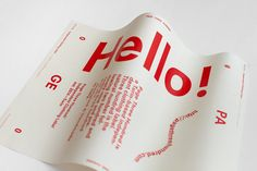 P/T/H . MMXIV F/W Collection Branding & Packaging on Behance