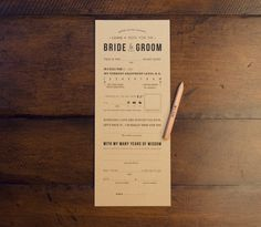 oh i wish i did this instead of a guest book