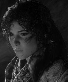 Rise of the Tomb Raider - Hattiwatti's Cinematic Tools - OtisInf's HUD toggle - Reshade - SRWE Raiders Stuff, Raiders Fans, Tomb Raiders, Lara Croft Wallpaper, Tomb Raider 2013, Tomb Raider Lara Croft, Rise Of The Tomb, Video Games Girls, Female Protagonist