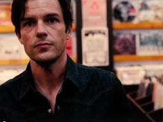 Canal Electro Rock News: The Killers divulga trecho de música inédita em vídeo