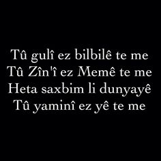 Ufffff dilêmiiiin. ❤️❤️❤️