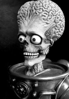 """ Nightmare Of Tim Burton "" Science Fiction, Pulp Fiction, Arte Horror, Horror Art, Horror Movies, Arte Alien, Alien Art, Phineas Et Ferb, Estilo Tim Burton"