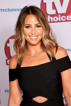 Rachel Stevens Definitely Has the Fountain of Youth Hidden Somewhere in Her House S Club 7, Rachel Stevens, Marisa Miller, 90s Girl, Steven S, Fountain Of Youth, Long Bob, Celebs, Celebrities