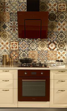 #koctas #koçtaş #mutfak #kitchen #home #house #cucina #evimgüzelevim #homesweethome #dekorasyon #decoration http://www.koctas.com.tr/ankastreler/esty-beyaz-ankastre-set(342052126175)/15511-21816/?utm_source=printmedia&utm_medium=extracat&utm_campaign=banyo15&cm_mmc=extracat-_-printmedia-_-2015cat-_-banyo15