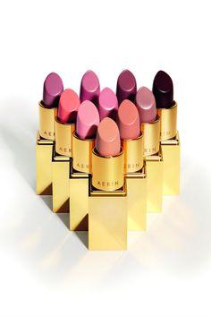 Aerin Beauty Lipstick