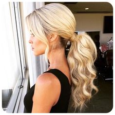5 Sublime Tricks: Asymmetrical Hairstyles Blue wedding hairstyles for long hair.Women Hairstyles Wedding Beautiful wedding hairstyles for long hair.Funky Hairstyles Half Up. Side Fringe Hairstyles, High Ponytail Hairstyles, Asymmetrical Hairstyles, High Ponytails, Prom Hairstyles, Hairstyles With Bangs, Black Hairstyles, Woman Hairstyles, Pixie Hairstyles