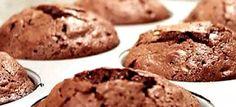 brownie de chocolate dukan