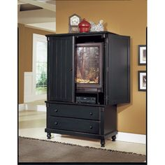 media chests for small spaces on pinterest tv armoire small