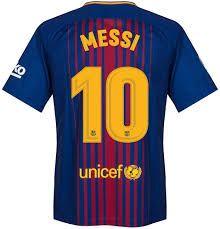 messi shirt - Google Tìm kiếm Messi 10, Messi Fans, Fall Football Outfit, Football Fashion, Football Outfits, Football Football, Adidas Football, Lionel Messi Barcelona, Barcelona Jerseys