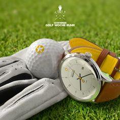 DAYE / TURNER Seirios Sponsoring Golf Woche Ruhr blog.heimatplanet.eu