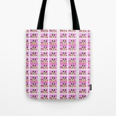 TOTE BAG  https://society6.com/product/king-charles-cavalier-spaniel640245_bag#s6-7443652p29a26v196
