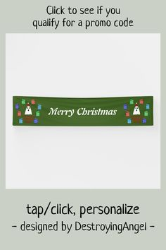 #promo The Ghost of Christmas Presents Funny Custom Banner #ghost #christmas #funny #presents #ghost #Banner #affiliatelink #merrychristmassigns #merrychristmas #holidaysigns #christmasdecor Ghost Of Christmas Present, Christmas Ghost, Merry Christmas Sign, Christmas Humor, Christmas Presents, Christmas Decorations, Funny Presents, Holiday Signs, Outdoor Banners