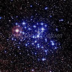 R6140184-The_Butterfly_star_cluster_M6-SPL.jpg 530×530 pixels