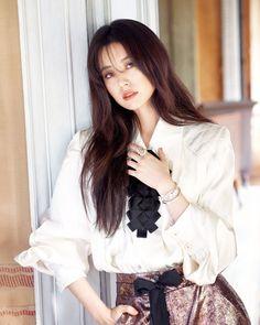 Korean Actresses, Asian Actors, Korean Actors, Actors & Actresses, Han Hyo Joo Lee Jong Suk, Korean Beauty, Asian Beauty, Asian Woman, Asian Girl