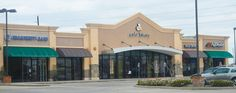 This 15,000 sq. ft. retail center is located across from Pecan Grove Plantation Country Club, which features a 27 hole golf course  4,110 second generation restaurant space available Tenants include: Pizza Hut, Prosperity Bank, Nails Infiniti, EDP Water Utility Services, Exceptional Eye Care, Pecan Grove Municipal Utility District Pecan Grove Crossing has good access to Grand Parkway which connects to I-10, the Westpark Tollway, US 90A and 59 South newregionalplanning.com