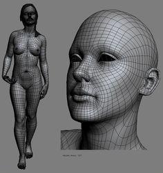 womanwireiy6.jpg 752×800 pixels