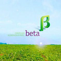 agroindustrial-beta