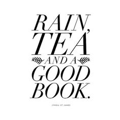 Tea Quotes ❤ liked on Polyvore featuring text, words, phrase, quotes and saying
