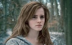 "I got Hermione Granger! Which ""Harry Potter"" Character Is Your Zodiac Twin? Harry Potter Spells, Harry Potter Hermione, Harry Potter Facts, Harry Potter Fandom, Ron Weasley, Hermione Granger, Harry Potter Female Characters, Strong Female Characters, Women Characters"