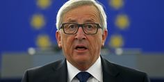 """Top News: """"LUXEMBOURG: Jean-Claude Juncker Biography And Profile"""" - http://politicoscope.com/wp-content/uploads/2016/09/Jean-Claude-Juncker-EU-Europe-European-Union-Euro-Zone-News-Today-790x395.jpg - Jean-Claude Juncker was born on 9 December 1954. Read Jean-Claude Juncker Biography and Profile.  on Politicoscope - http://politicoscope.com/2016/09/14/luxembourg-jean-claude-juncker-biography-and-profile/."""