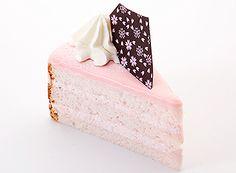 OKayama|Sweets|HAKUJ