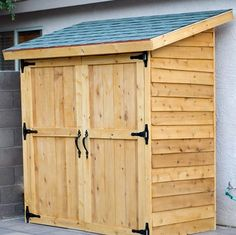 These free garden shed plans you'll have the capacity to construct the shed you had always wanted without needing to spend any cash on the arrangements.